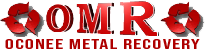 Oconee Metal Recovery